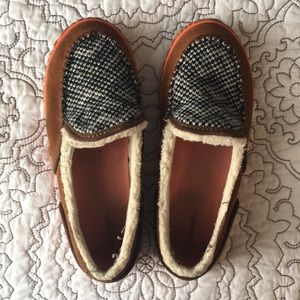 Sorel Women's Slippers